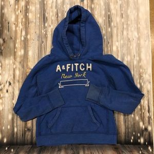 Abercombie and Fitch Sweatshirt